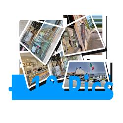 Pacchetto di 10 fotografie aggiuntive
