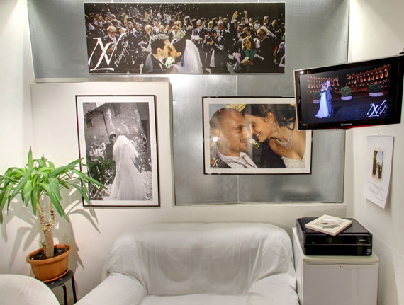 LN-Photography Studio - Fotografo di matrimonio