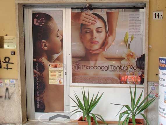 Massaggi Tantra Roma Net